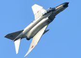 17-8301 - Japan - Air Self Defence Force Mitsubishi F-4EJ Phantom II aircraft