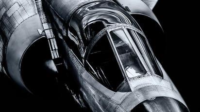 01 - France - Air Force Dassault Mirage IIIV
