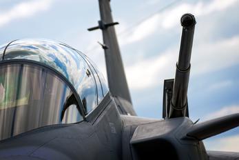 39841 - Sweden - Air Force SAAB JAS 39D Gripen
