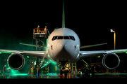 JA606J - JAL - Japan Airlines Boeing 767-300ER aircraft