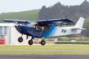 ZK-PIP - Private Zenith - Zenair CH801 aircraft