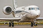 N999NN - Wilmington Trust Company Gulfstream Aerospace G650, G650ER aircraft