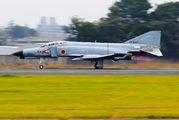 87-8413 - Japan - Air Self Defence Force Mitsubishi F-4EJ Kai aircraft