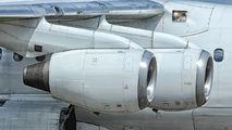 HB-IYY - Swiss British Aerospace BAe 146-300/Avro RJ100 aircraft