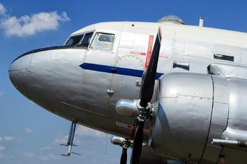 - - Australia - Air Force Douglas C-47A Dakota C.3