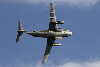 - - Japan - Air Self Defence Force Kawasaki C-1