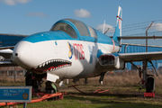 408 - Poland - Air Force PZL TS-11 Iskra aircraft