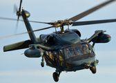 08-4571 - Japan - Air Self Defence Force Mitsubishi UH-60J aircraft