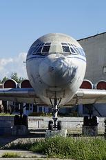 USSR-86685 - Aeroflot Ilyushin Il-62 (all models)