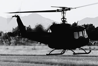 MM80699 - Italy - Army Agusta / Agusta-Bell AB 205