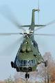 6106 - Poland - Army Mil Mi-17-1V aircraft