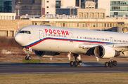 EI-EAR - Rossiya Boeing 767-300ER aircraft