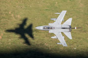 Royal Air Force ZA600 image