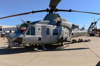 168789 - USA - Marine Corps Bell UH-1Y Venom