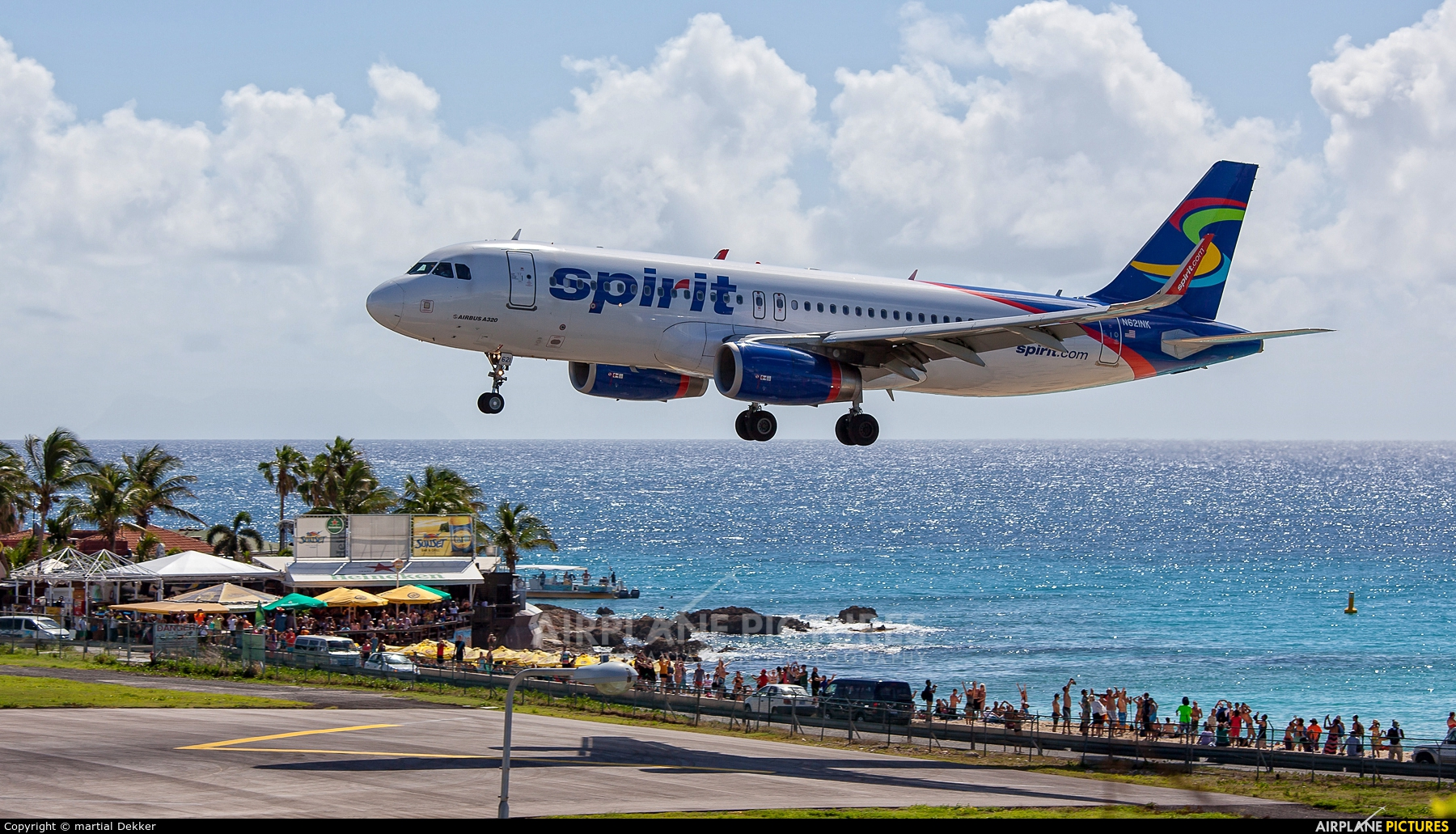 An American ultra-low-cost airline – Spirit Airlines operates in the United States and in the Caribbean, Mexico, Latin America, and South America. Cheapflightsfares makes your flight booking procedure simpler and faster as we have got some really amazing deals with Spirit Airlines at prices that you could have never imagined.4/4().