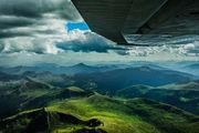 D-EAJM - Private Cessna 182 Skylane RG aircraft