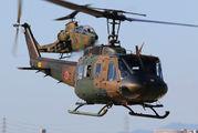 41889 - Japan - Ground Self Defense Force Fuji UH-1J aircraft