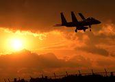 22-8055 - Japan - Air Self Defence Force Mitsubishi F-15J aircraft