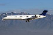 D-ACPC - Lufthansa Regional - CityLine Canadair CL-600 CRJ-700 aircraft