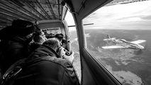 N208DA - Donnerflug Aviation Services Cessna 208 Caravan aircraft