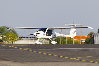 YR-5435 - Private Pipistrel Virus SW