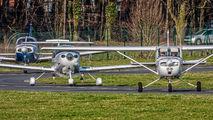 D-EIQI - Private Reims F150 aircraft