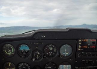 N11435 - Private Cessna 150