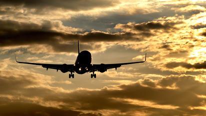 N27733 - United Airlines Boeing 737-700