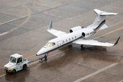PR-MKB - Bombardier Learjet 31 aircraft