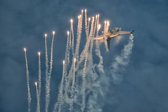 - - Netherlands - Air Force General Dynamics F-16AM Fighting Falcon