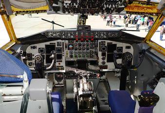 60-0351 - USA - Air Force Boeing KC-135R Stratotanker