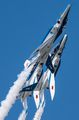 46-5726 - Japan - ASDF: Blue Impulse Kawasaki T-4 aircraft