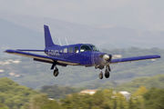 F-GVCL - Private Piper PA-32 Cherokee Lance aircraft