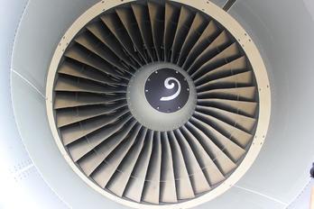 SP-IAI - OLT Express Airbus A320