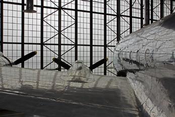 42-107451 - USA - Air Force Douglas C-54A Skymaster