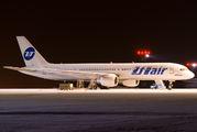 UTair VQ-BEY image