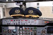 EW-283PA - Belavia Boeing 737-300 aircraft