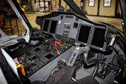 PH-NHV - NHV - Noordzee Helikopters Vlaanderen Eurocopter EC175 aircraft