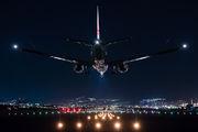 JA736J - JAL - Japan Airlines Boeing 777-300ER aircraft