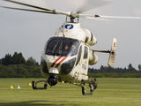 G-12 - Belgium - Police MD Helicopters MD-900 Explorer aircraft