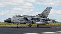 46+24 - Germany - Air Force Panavia Tornado - ECR aircraft
