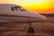 D-CHHH - Augusta Air Cessna 560XL Citation XLS aircraft
