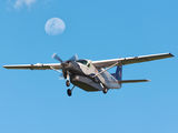 PR-VCI - Private Cessna 208 Caravan aircraft
