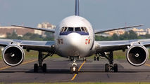 SP-LPA - LOT - Polish Airlines Boeing 767-300ER aircraft