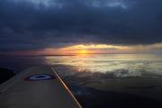 Sportfluggruppe Nordholz/Cuxhaven D-EGZR image