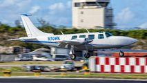 N10HK - Private Piper PA-60 Aerostar / Sequoya aircraft