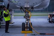 F-GKXF - Air France Airbus A320 aircraft