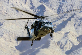 90-26310 - USA - Air Force Sikorsky HH-60G Pave Hawk