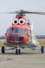 ER-MGP - Private Mil Mi-8T