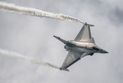 - - France - Air Force Dassault Rafale C aircraft